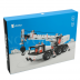 Конструктор Xiaomi MITU Building Block Engineering Crane - 4